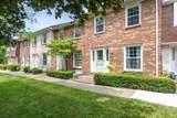 533 Clairbrook Avenue - Photo 3
