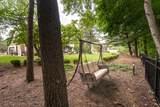 922 Bluff Ridge Drive - Photo 42