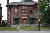 95 Hamilton Park - Photo 2
