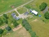 3824 County Road 57 - Photo 25
