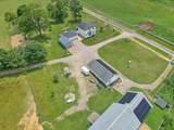 3824 County Road 57 - Photo 31