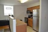 208 College Avenue - Photo 33