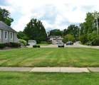 208 College Avenue - Photo 7