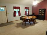 446 Grand Valley Drive - Photo 11