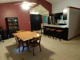 446 Grand Valley Drive - Photo 12