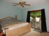 446 Grand Valley Drive - Photo 15