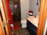 446 Grand Valley Drive - Photo 17