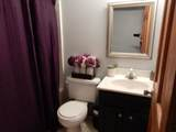 446 Grand Valley Drive - Photo 4