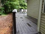 446 Grand Valley Drive - Photo 5