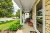 5525 Boucher Drive - Photo 6