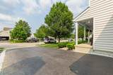 5525 Boucher Drive - Photo 7