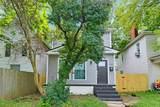 224 Wheatland Avenue - Photo 1