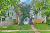 224 Wheatland Avenue - Photo 2