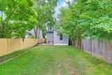 224 Wheatland Avenue - Photo 31