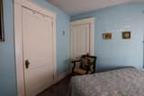 838 Locust Avenue - Photo 14
