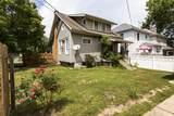 838 Locust Avenue - Photo 22