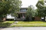 838 Locust Avenue - Photo 24