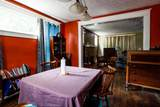 838 Locust Avenue - Photo 7