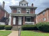 1601 1/2 4th Street - Photo 1