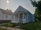 813 Temple Street - Photo 3