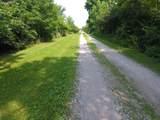 239 Arthur Bradley Road - Photo 81