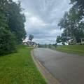 151 Quailrun Road - Photo 3