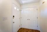 2894 Wynneleaf Street - Photo 4