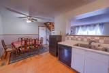 5100 Springdale Boulevard - Photo 29