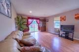5100 Springdale Boulevard - Photo 45