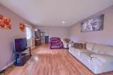 5100 Springdale Boulevard - Photo 46