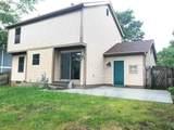 3699 Harborough Drive - Photo 2