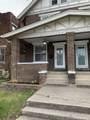 1378 4th Street - Photo 1