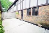 4753C Middletown Street - Photo 28