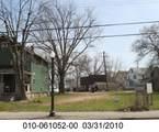 2310-12 Cleveland Avenue - Photo 1