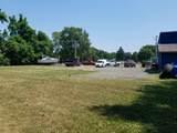 495 Talmadge Avenue - Photo 7