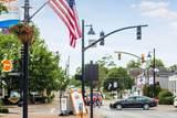 47 Liberty Street - Photo 46