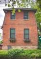 669 Grant Avenue - Photo 3