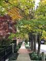 669 Grant Avenue - Photo 4
