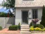 669 Grant Avenue - Photo 5