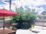 669 Grant Avenue - Photo 9