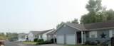 1000-1082 N West Street - Photo 2