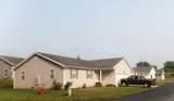 1000-1082 N West Street - Photo 3