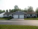 1000-1082 N West Street - Photo 6