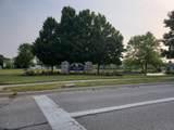 6082 Phar Lap Drive - Photo 1