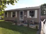 4061 Jessamine Place - Photo 1