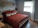 4061 Jessamine Place - Photo 10