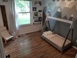 4061 Jessamine Place - Photo 11