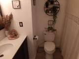 4061 Jessamine Place - Photo 14