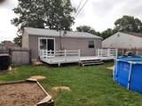 4061 Jessamine Place - Photo 3