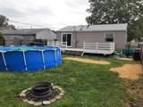 4061 Jessamine Place - Photo 4